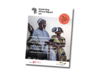 The eLearning Africa 2019 Report
