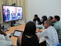 Le Social Learning, filière d'avenir pour les jeunes africains