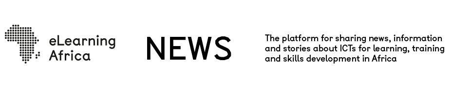 eLA News Logo Banner