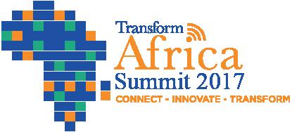 TransformAfrica Summit 2018 to accelerate Africa's single digital market