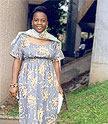 Victoire Ngounoue